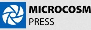 Microcosm Press